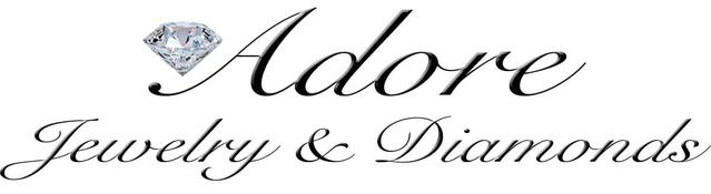 Get more for your money. Adore Jewelry & Diamond Center provides high quality jewelry at whole sale prices.