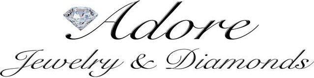 Adore Jewelry & Diamonds Center in Annapolis