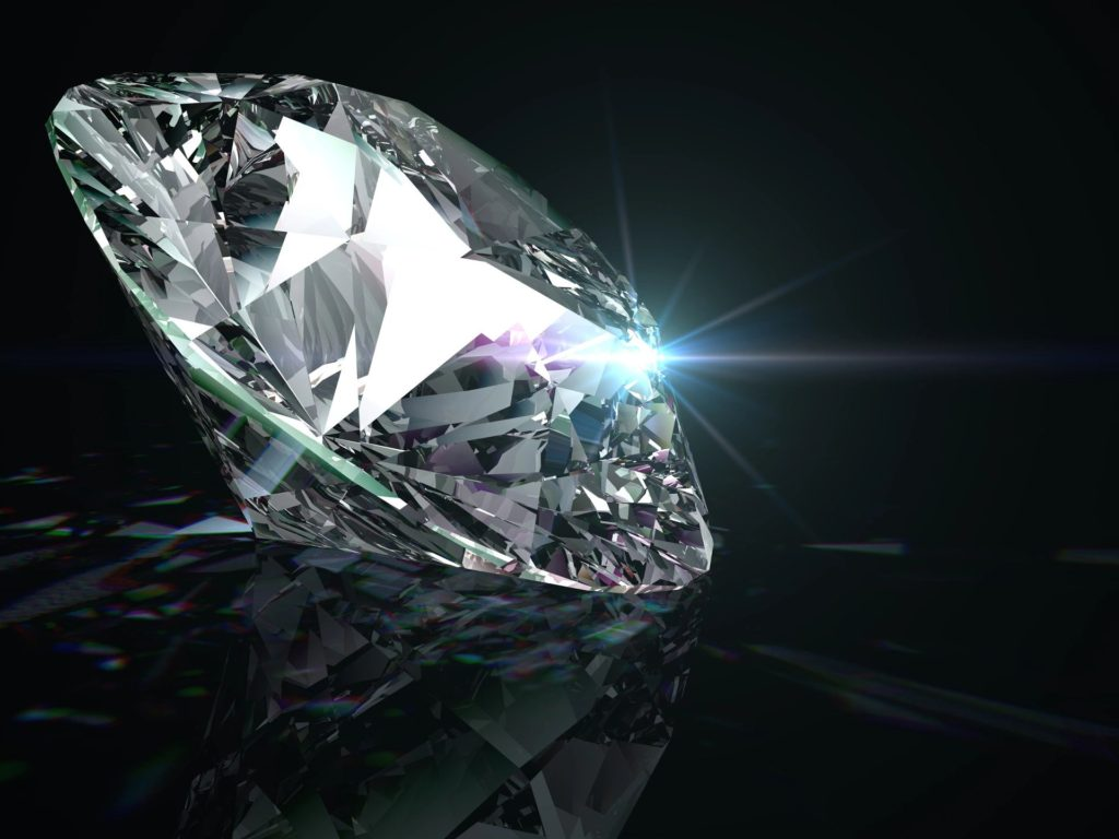 Adore Jewelry Diamond Center offers diamond jewelry competitive with online pricing.