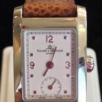 These watches are in like new condition! All of the luxury at the fraction of the price. Come in for purchase or trade.​